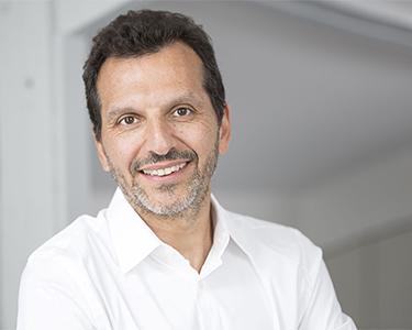 Frédéric-Charles Petit
