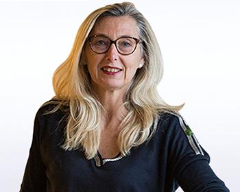 Nathalie Perrio-Combeaux