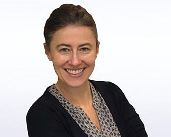 Olivia Senneville